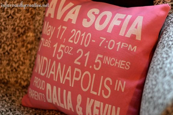 birth announcement pillow (6)