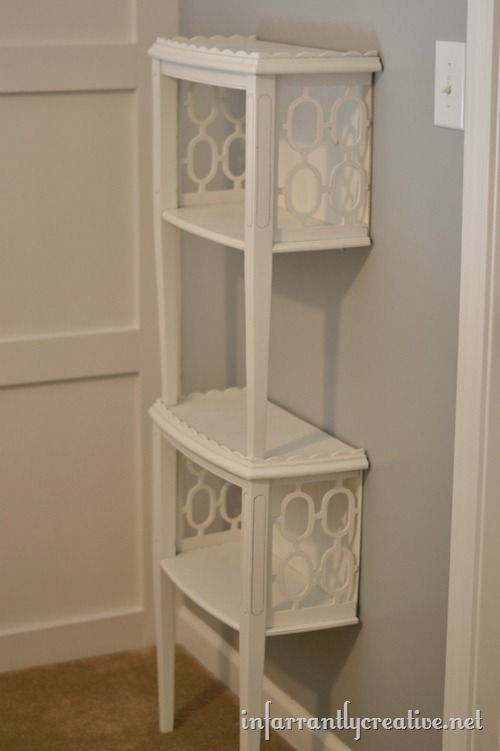 end-tables-turned-shelf