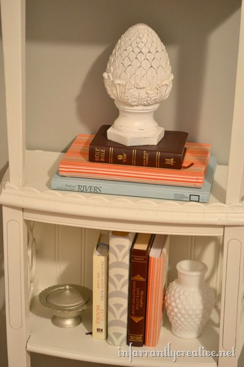 fabric-covered-books-7