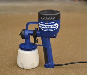 home-right-command-max-sprayer