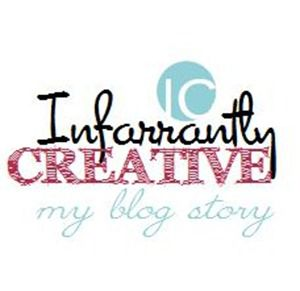 my blog story logo3