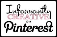IC on Pinterest