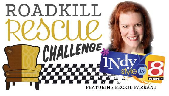 RR_indyStyle2