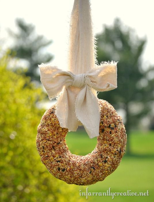 birdseed-wreath-4