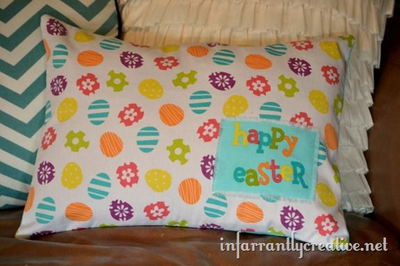 easter-pillow-2