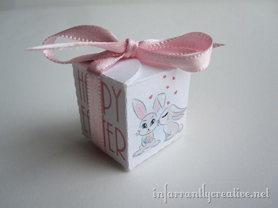 hershey-kiss-easter-box