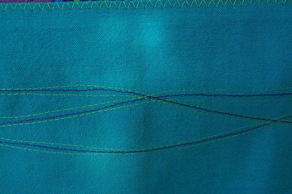patchwork envelope pillow (1)