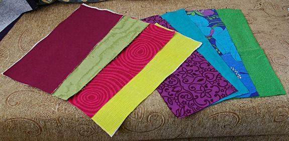 patchwork envelope pillow (2)