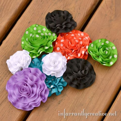 ribbon-rolled-rosette-blooms