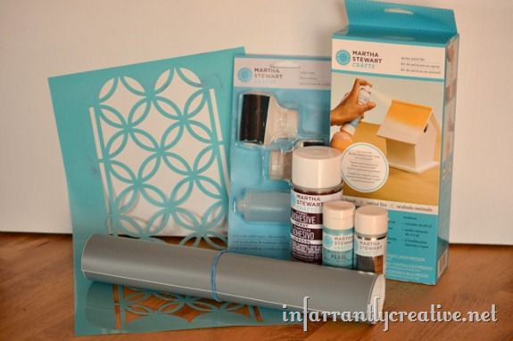 Martha-stewart-supplies