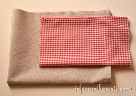 clothespin-bag-tutorial2