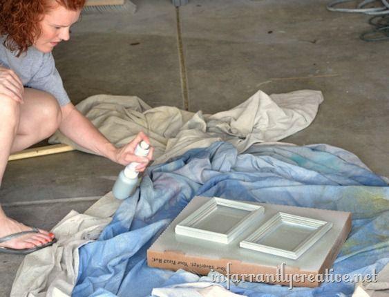 martha-stewart-paint-sprayer