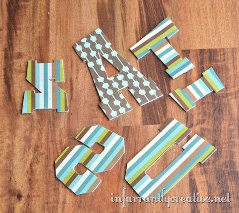 personalized-pennant-2