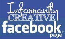 Infarrantly-Creative-FB-Button13