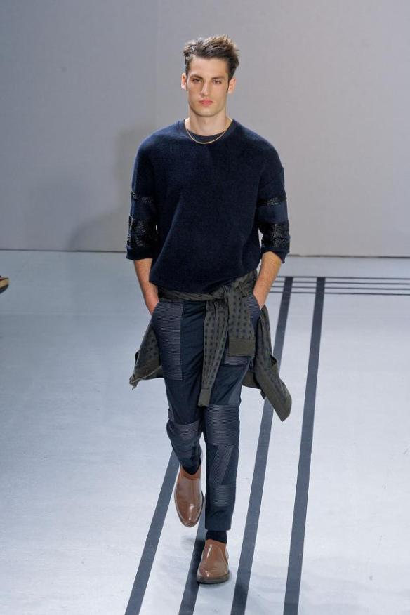 3-1-phillip-lim-mens-spring-summer-2013-pfw19