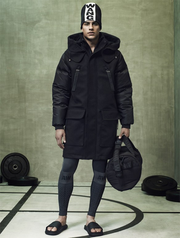 Alexander-Wang-for-HM-3