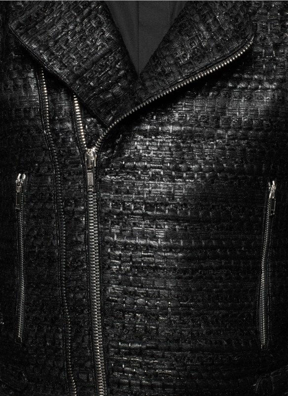 givenchy-black-leather-panel-tweed-biker-jacket-product-5-14847927-380799135