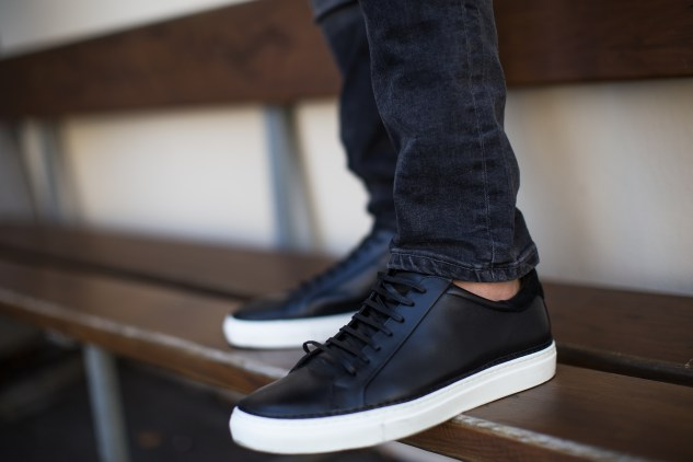 infashionity menswear fashion blog swiss henri balit photography styling j lindeberg sneakers