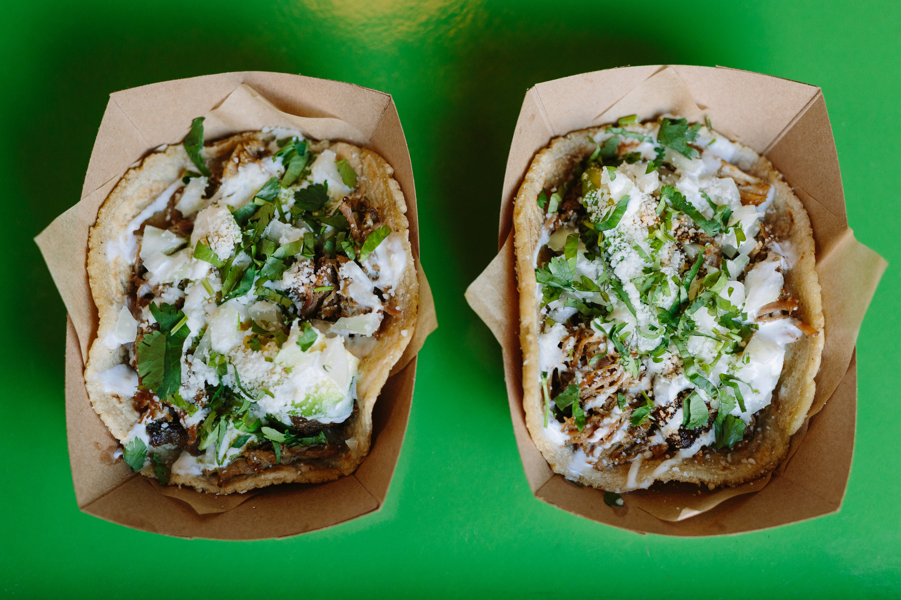 Best Tacos Northeast LA  7 Taco Spots You Dont Want To