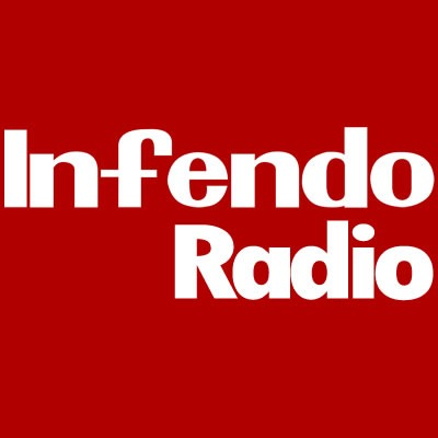 Infendo Radio 574 – Quest for Celebi