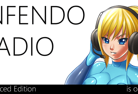 Infendo Radio 465 – Together Again