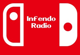 Infendo Radio 558 – Power Pair