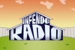 Infendo Radio 497 – All Aboard The e3 Hype Train!