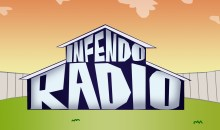 Infendo Radio 445 – e3 is upon us!