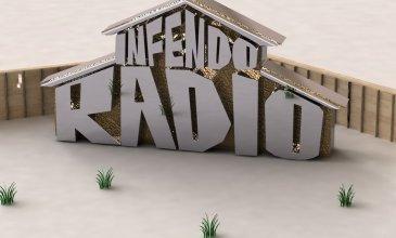 Infendo Radio 502 – Our Favorite Mario Maker 2 Levels