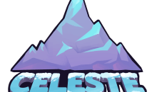 Reviews Hub Celeste Mountain: Risk the Climb