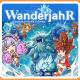 Infendo Review: WanderjahR TryAgainOrWalkAway