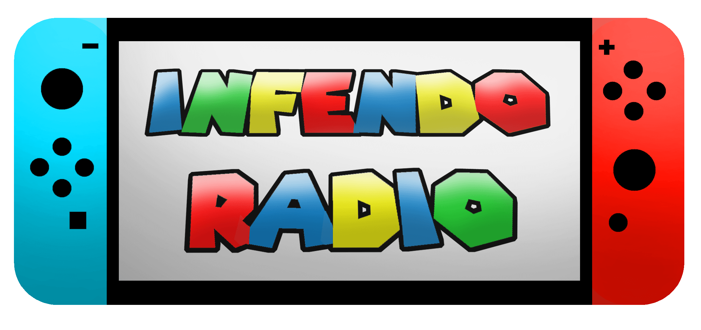 Infendo Radio 567 – Go Vote!