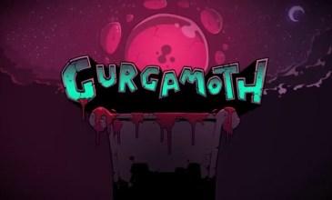 Gurgamoth Review