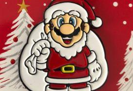 Infendo Radio 525 – Christmas Music Spectacular!