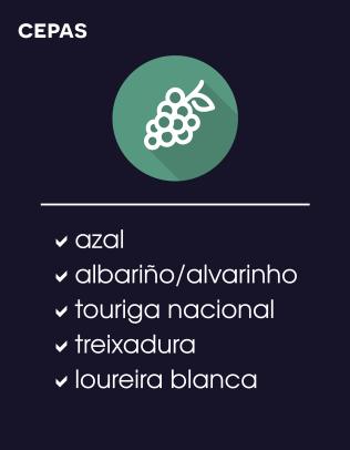 alvarinho-01