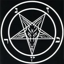 0f1ee-pentagrama-baphomet
