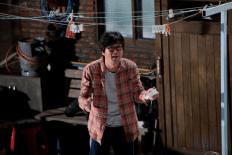Ein exzentrischer Lehrer: Lee Dong-ju
