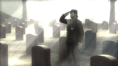 MGS-3---A-salute-from-a-hero-to-another-(via-de.games.konami-europe.com)