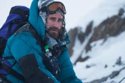 Everest---Jake-Gyllenhaal-(via-everest-film.de)