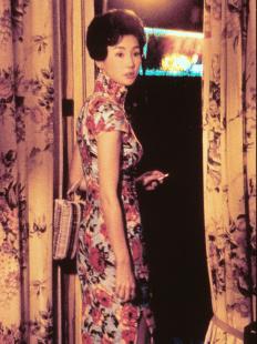 Eine einsame Seele: Su Li-zhen