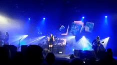 Nightwish-FFM4