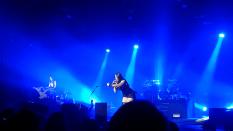 Nightwish-Tuomas-Floor2