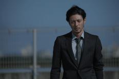 The-World-of-Kanako---Joe-Odagiri-(via-rapideyemovies.de