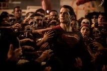 Batman-v-Superman---Dawn-of-Justice---Superman
