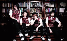 Abingdon-Boys-School-