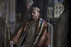 Macbeth-Michael-Fassbender