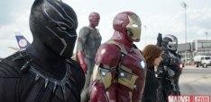 The-First-Avenger-Civil-War-Team-Iron-Man