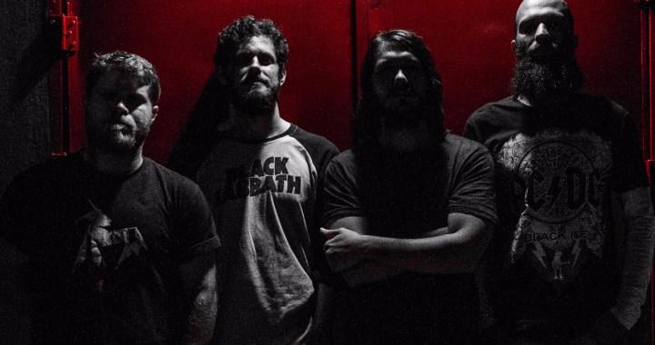 Blackslug vai para Belo Horizonte