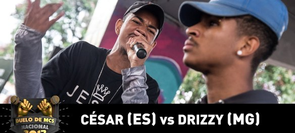 capa-cesar-youtube