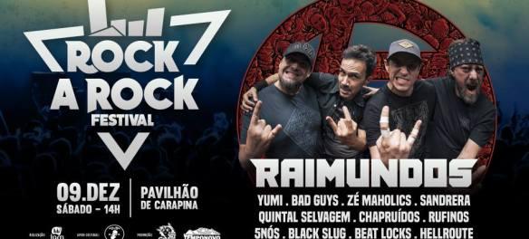 capa-rock-festival-facebook